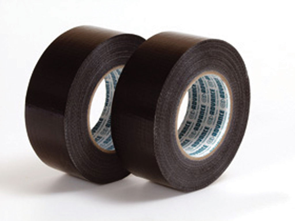 Heavy Duty Water Resistant Cloth Tape
