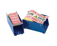 Tape and Label Dispensers