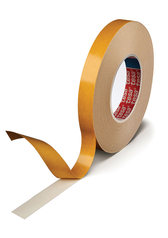Double Sided Foam PE Tape