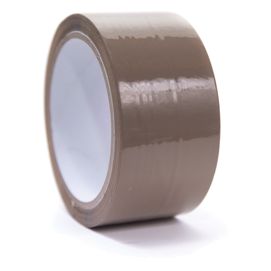 Economy Packaging Tapes