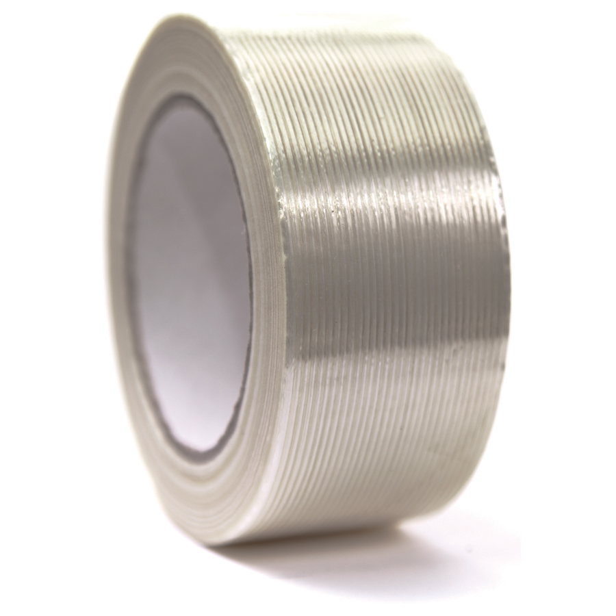 Filament and Strapping Tapes