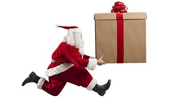 3521-Christmas_Deliver_home_page_image.jpg
