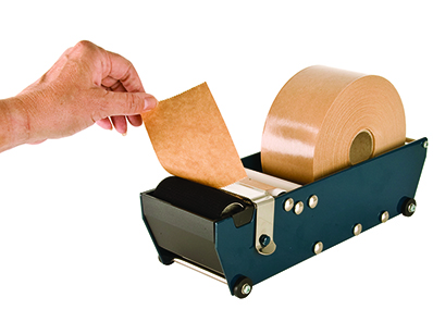 Gummed Paper Tape Dispensers