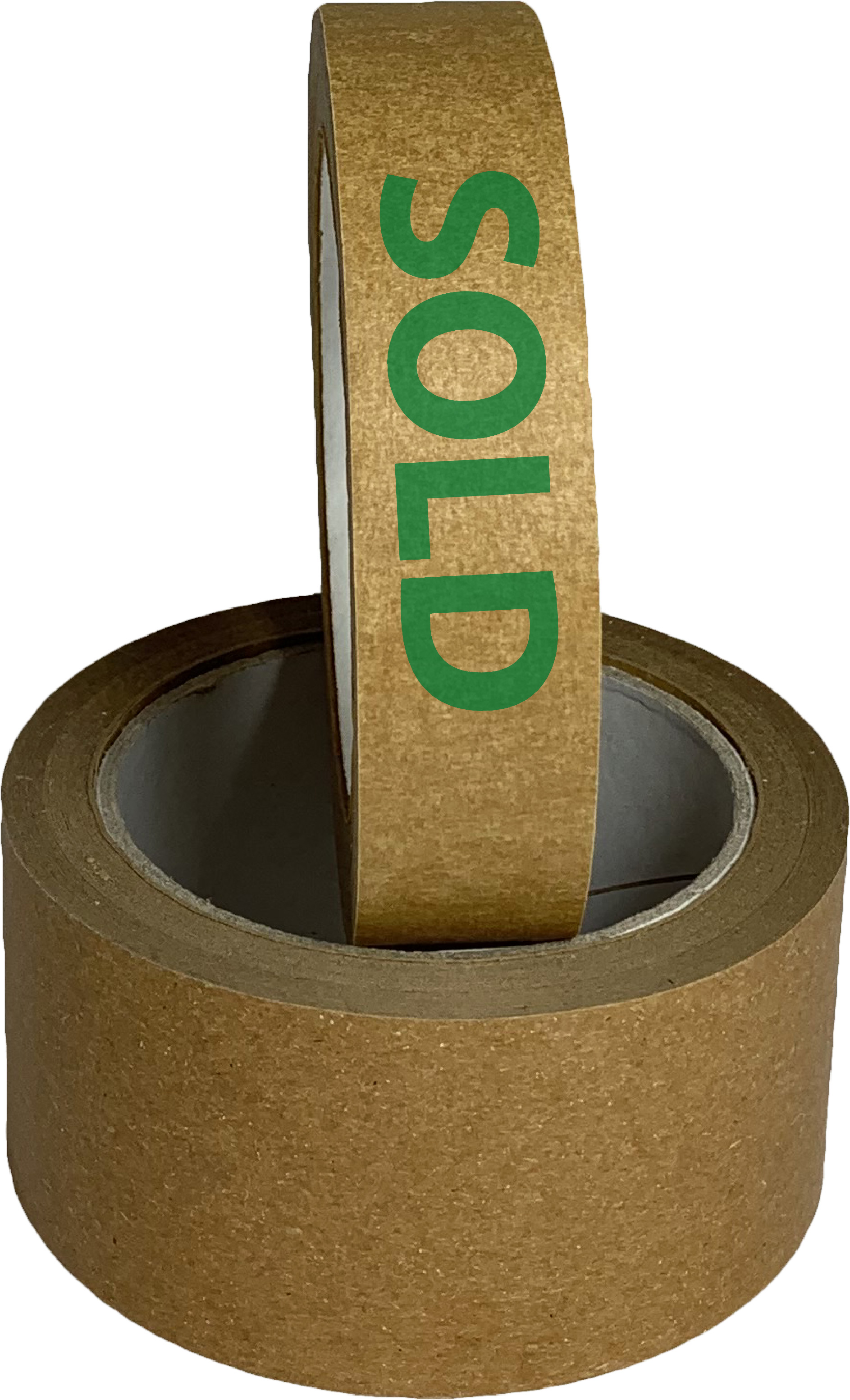 Paper Sold Tape